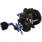 Stinger Powerage STR PA40LTSR. Характеристики.